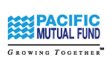 pacific-mutual-fund